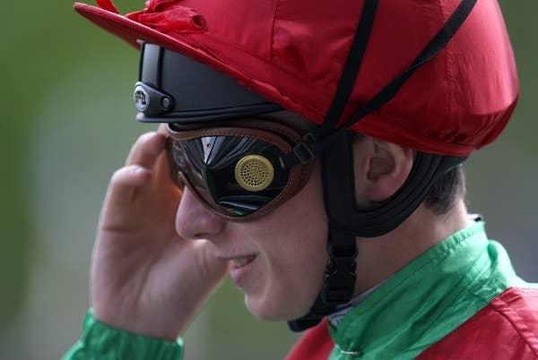 ブドー騎手、シーズン275勝の欧...