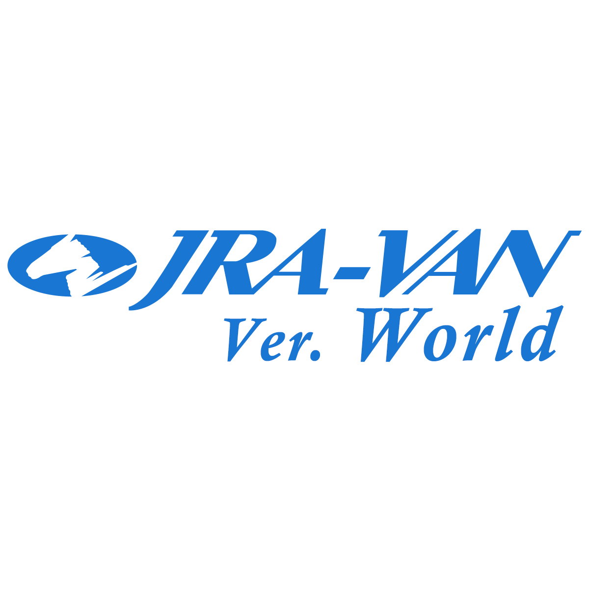 ゴールデンシックスティ、今季は国内専念で2000mも視野に | JRA-VAN Ver.World
